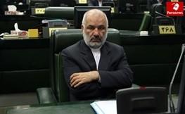 اما و اگرها بر سر تائید اعتبارنامه منتخب اصفهان/ کامران نماینده میشود یا میرود؟