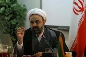 صدور مجوز استفاده از پابند بهطور پایلوت برای 300 زندانی توسط آملیلاریجانی