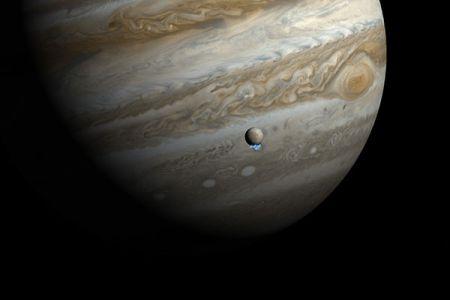 اخبارعلمی ,خبرهای علمی,منظومه شمسی