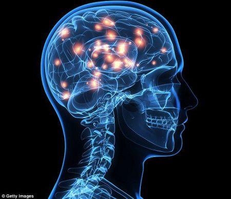 تعامل دو نیمکره مغز برای درک احساسات ضروری است