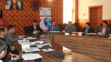 اخبارپزشکی ,خبرهای پزشکی,افغانستان