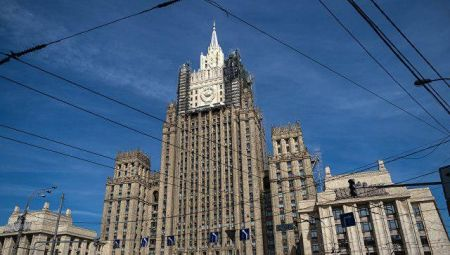 اخباربین الملل ,خبرهای  بین الملل  ,روسیه