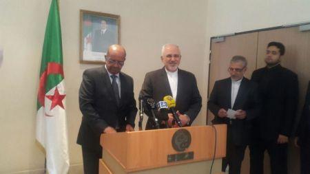 اخبارسیاسی ,خبرهای  سیاسی ,ظریف