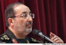 اخبارسیاسی ,خبرهای  سیاسی ,سردار جزایری
