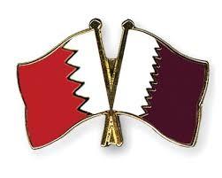 اخباربین الملل ,خبرهای  بین الملل , قطر