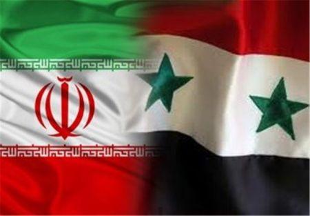 ادعای دو نماینده کنگره آمریکا درباره حضور ایران در سوریه