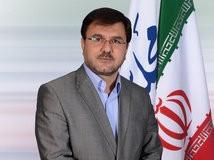 انتخابات هیات رئیسه مجلس چهارشنبه دهم خردادماه برگزار میشود