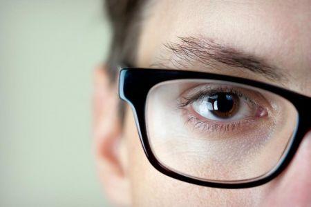 رشد بینایی تا میانسالی ادامه دارد