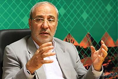 دفتر هادی بهادری مسئول دفتر و مشاور نماینده شاهین شهر به شهادت رسیدند
