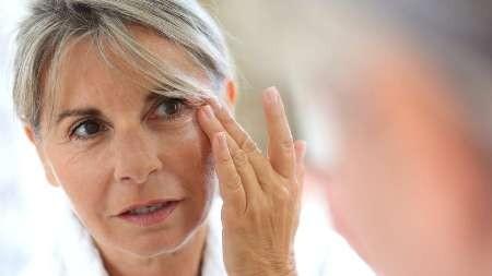 آنتیاکسیدانی که روند پیری پوست را کند میکند