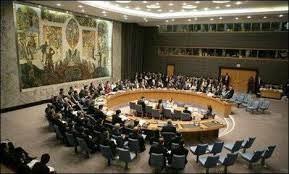 شورای امنیت تحریمهای جدیدی علیه کره شمالی تصویب کرد