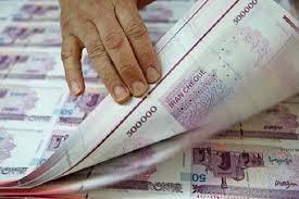 چرا وعده تقسیم پول نتوانست رای تودهها را جمع کند؟