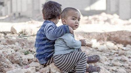 مرگ نیم میلیون کودک در جهان بر اثر بیماری اسهال