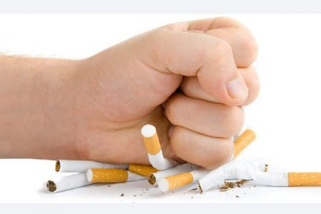 تنباکو قاتل خاموش بیماران مبتلا به HIV
