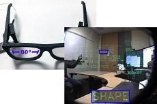اخبارتکنولوژی,خبرهای تکنولوژی , عینک های آفتابی