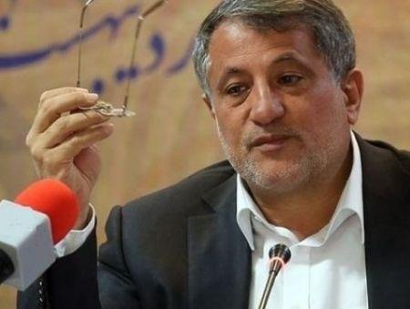 اخباراجتماعی,خبرهای اجتماعی , محسن هاشمی
