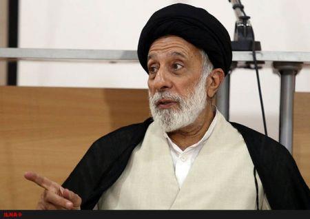 اخبارسیاسی ,خبرهای  سیاسی ,سیدهادی خامنهای