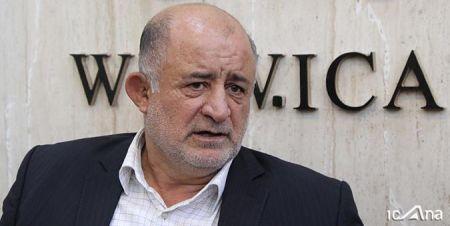 دستگیری 40 داعشی در آذربایجان غربی توسط وزارت اطلاعات