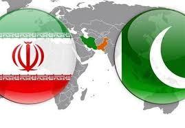 ارتش پاکستان مدعی شد؛ پهپاد ایرانی را در مرزهای «بلوچستان» سرنگون کرد