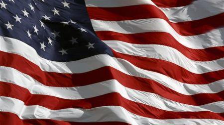 هشدار سناتور آمریکایی درباره رویارویی آمریکا با ایران و روسیه