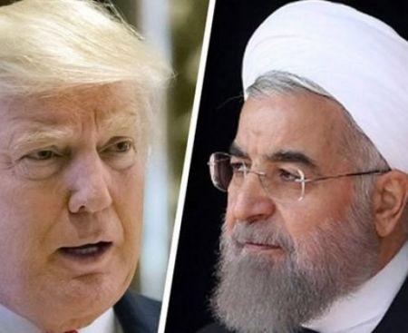 اخبارسیاسی ,خبرهای سیاسی ,روابط ایران و امریکا