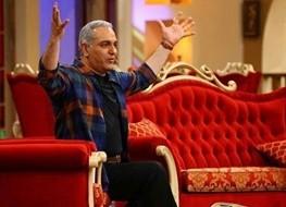 اخبار,اخبار فرهنگی وهنری,مهران مدیری