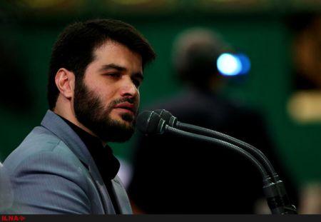 واکنش چهرههای سیاسی به حواشی نماز عید فطر