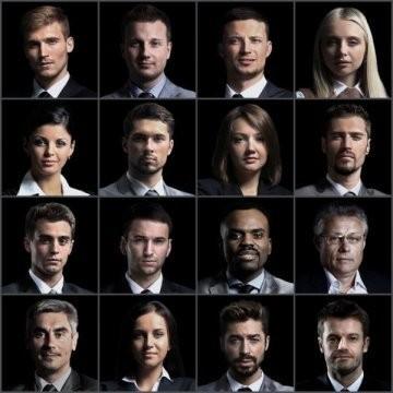 اخبارعلمی ,خبرهای علمی ,ارتباط بین چهره و طبقه اجتماعی