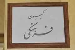 اخباراجتماعی ,خبرهای اجتماعی,کمیسیون فرهنگی مجلس