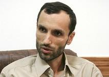 هشدار دادستانی تهران نسبت به هر اظهارنظر غیر کارشناسانه درباره پرونده حمید بقایی