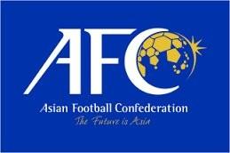 اخبارورزشی ,خبرهای ورزشی ,مناقشه فوتبالی ایران و عربستان