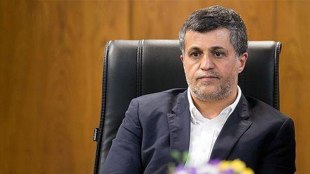 اخبارسیاسی ,خبرهای  سیاسی ,یاسر هاشمی