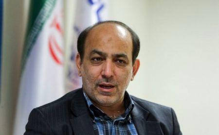 اخبارسیاسی ,خبرهای  سیاسی , علی شکوریراد