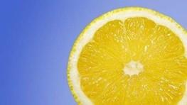 اخبارعلمی ,خبرهای  علمی ,تولید پلیکربناتها با لیمو