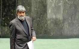 کیفرخواست آمران حمله به علی مطهری در شیراز صادر شد