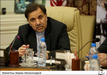 اخباراجتماعی ,خبرهای  اجتماعی ,عباس آخوندی