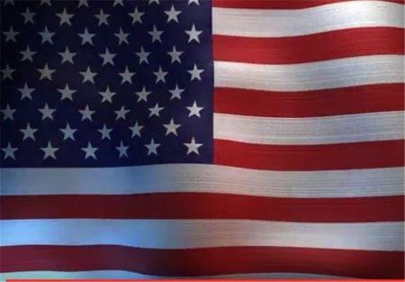 اخباربین الملل ,خبرهای  بین الملل ,آمریکا