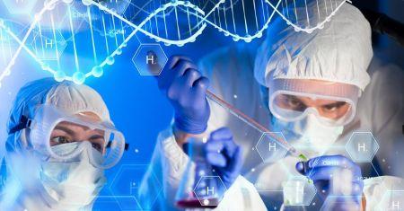 اخبارعلمی ,خبرهای  علمی ,آلزایمر
