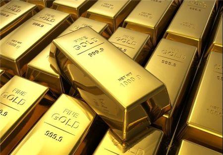 اخباراقتصادی ,خبرهای  اقتصادی,طلا