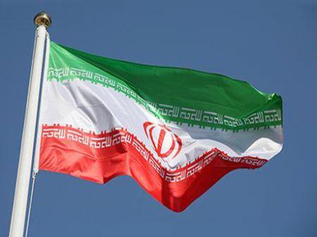 انتقاد شدید ایران به هیات آمریکایی/تاکید بر پایبندی کامل همه طرفها به برجام