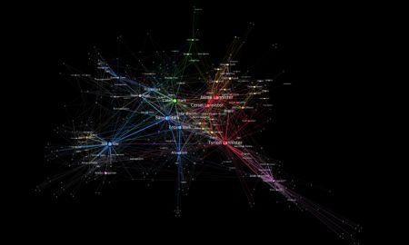 اخبارعلمی ,خبرهای علمی  , شبکه  حدس زمان مرگ