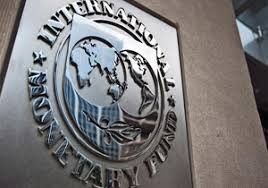 اخباربین الملل ,خبرهای  بین الملل ,صندوق بین المللی پول
