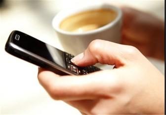 اخبارپزشکی,خبرهای پزشکی , موبایل  همراه داشتن موبایل قدرت مغزرا کاهش می دهد