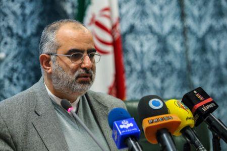 اخبارسیاسی ,خبرهای  سیاسی , حسام الدین آشنا