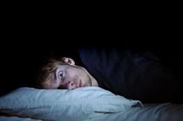 اخبارعلمی ,خبرهای علمی, تاثیر نور بر چرخه خواب