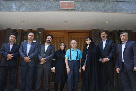 اخبارفرهنگی ,خبرهای  فرهنگی ,ناصر مسعودی