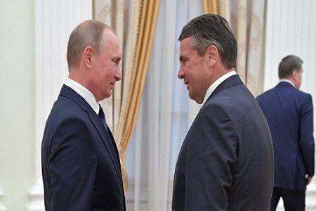 اخباربین الملل ,خبرهای  بین الملل ,پوتین