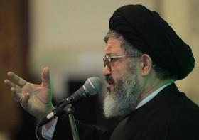 اخبارسیاسی ,خبرهای سیاسی ,سیدرضا اکرمی