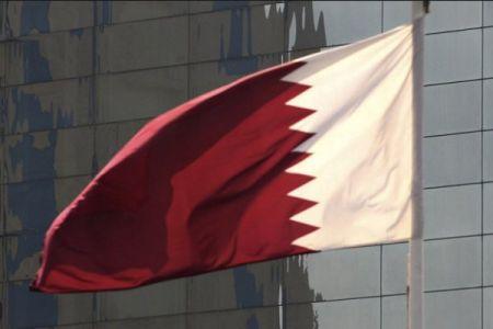 اخبارسیاسی ,خبرهای  سیاسی ,قطر