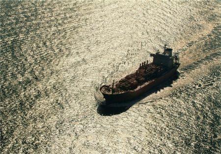 اخباراقتصادی,خبرهای  اقتصادی,کشتی های اجاره شده